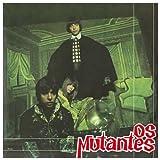 Os Mutantes [Vinyl]