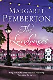 The Londoners (The Londoners Trilogy)