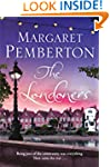 The Londoners (The Londoners Trilogy...