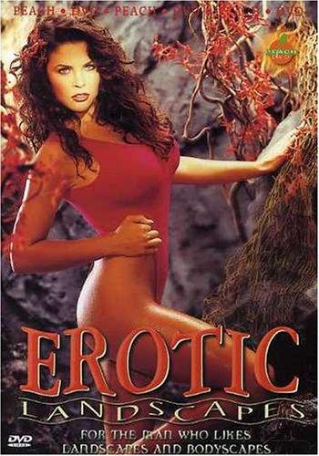 Erotic Landscapes