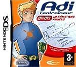Adi l'entraineur CE1-CE2 (Math�matiqu...
