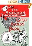American Girls Handy Book