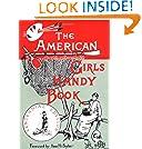 Lina Beard (Author), Adelia Beard (Author) (21)Buy new:  $12.95  $10.95 161 used & new from $0.01