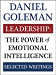 Leadership: The Power of Emotional In...