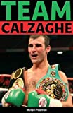 Team Calzaghe (Quick Reads)