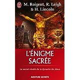 L'Enigme sacr�epar Michael Baigent