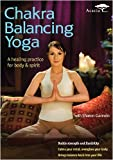 Chakra Balancing Yoga [DVD] [Region 1] [US Import] [NTSC]