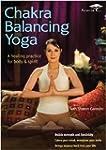 Chakra Balancing Yoga: W/Ganno