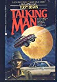 Talking Man (0380751410) by Bisson, Terry