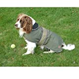 Country Pet Hundejacke wasserdicht 30 cm -