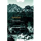 Nuristan Provincial Handbook: A Guide to the People and the Province