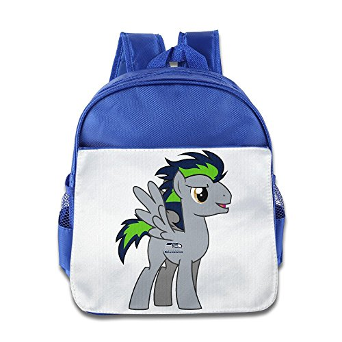 XJBD-Custom-Personalized-SeattleFootball-Kids-Children-School-Backpack-For-1-6-Years-Old-RoyalBlue