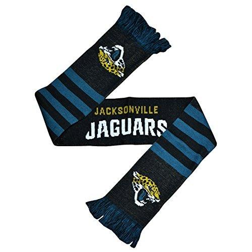 jacksonville-jaguars-team-logo-scarf