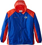 NCAA Florida Gators 31 Blast Jacket Men's Reviews