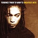 Greatest Hits Terence Trent D'Arby