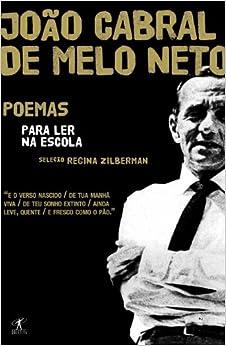 Poemas Para Ler Na Escola (Em Portugues do Brasil): Regina Zilberman