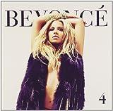 Beyonce/ビヨンセ Love_On_Top