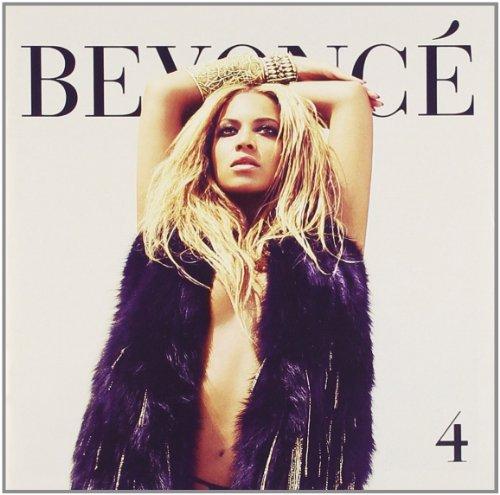 Beyonce - Secret Session R&B 23 - Zortam Music