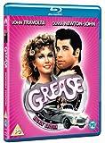 echange, troc Grease [Blu-ray] [Import anglais]