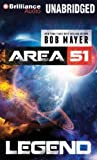 Legend (Area 51)