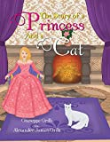 Giuseppe Grilli The Story of a Princess and a Cat