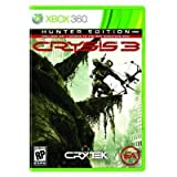 Electronic Arts - Crysis 3 LE X360