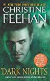 Dark Nights (0062219022) by Feehan, Christine