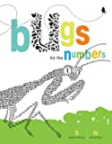 img - for Bugs by the Numbers book / textbook / text book