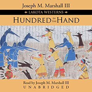 Hundred in the Hand | [Joseph M. Marshall]