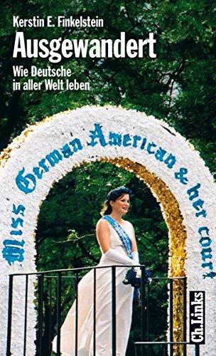 ausgewandert-wie-deutsche-in-aller-welt-leben