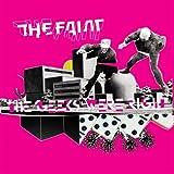 The Geeks Were Right (BoyzN... - The Faint