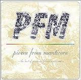 Best Of Pfm