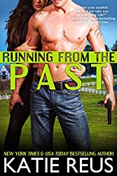 Running From the Past (English Edition)