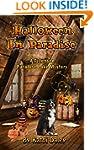 Halloween in Paradise (Tj Jensen Para...