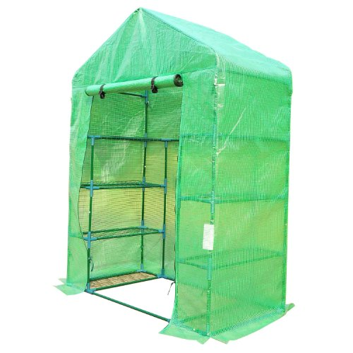 Outsunny-65-x-467-x-25-Outdoor-Compact-Walk-in-Greenhouse