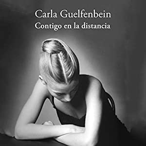 Contigo en la distancia [With You in the Distance] Audiobook