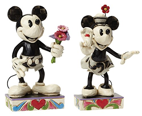 disney-traditions-for-my-gal-mickey-mouse-yoo-hoo-minnie-mouse-2-figurine-set