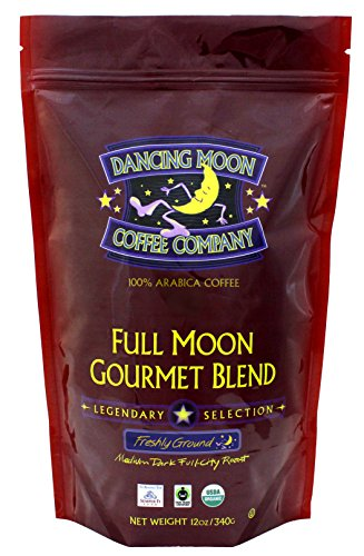 dancing-moon-full-moon-gourmet-blend-freshly-ground-organic-fair-trade-coffee-12-ounces