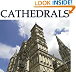 Cathedrals: A Picture Guide Book