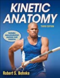 img - for Kinetic Anatomy With Web Resource-3rd Edition book / textbook / text book
