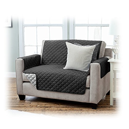 g nstig jemidi schonbezug f r sofas 3 sitzer sessel schoner sofabezug sofaschonbezug sofa. Black Bedroom Furniture Sets. Home Design Ideas