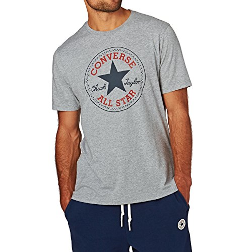 converse-homme-noyau-chuck-taylor-patch-t-shirt-gris-medium