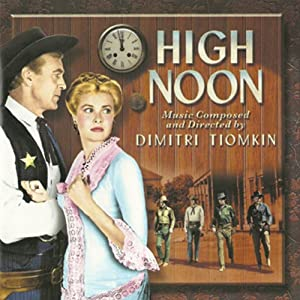 High Noon [Soundtrack]