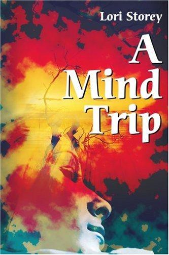 A Mind Trip