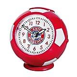 FC Bayern München 19019 Wecker Fußball