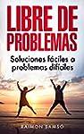 Libre de Problemas: Soluciones f�cile...