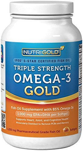 What is fish oil good for the benefits of fish oil for Fish oil pills benefits