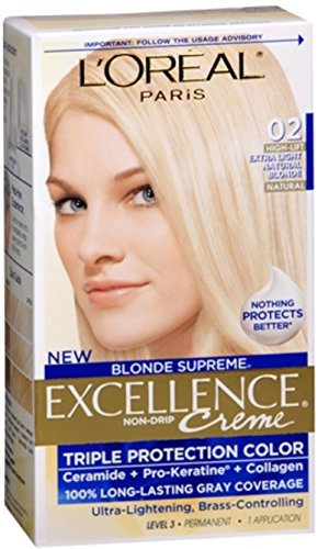 loreal-excellence-creme-blonde-supreme-02-extra-light-natural-blonde-natural-1-each-pack-of-2