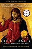 img - for Christianity: The First Three Thousand Years book / textbook / text book