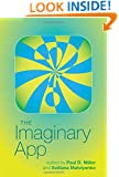 The Imaginary App (Software Studies)